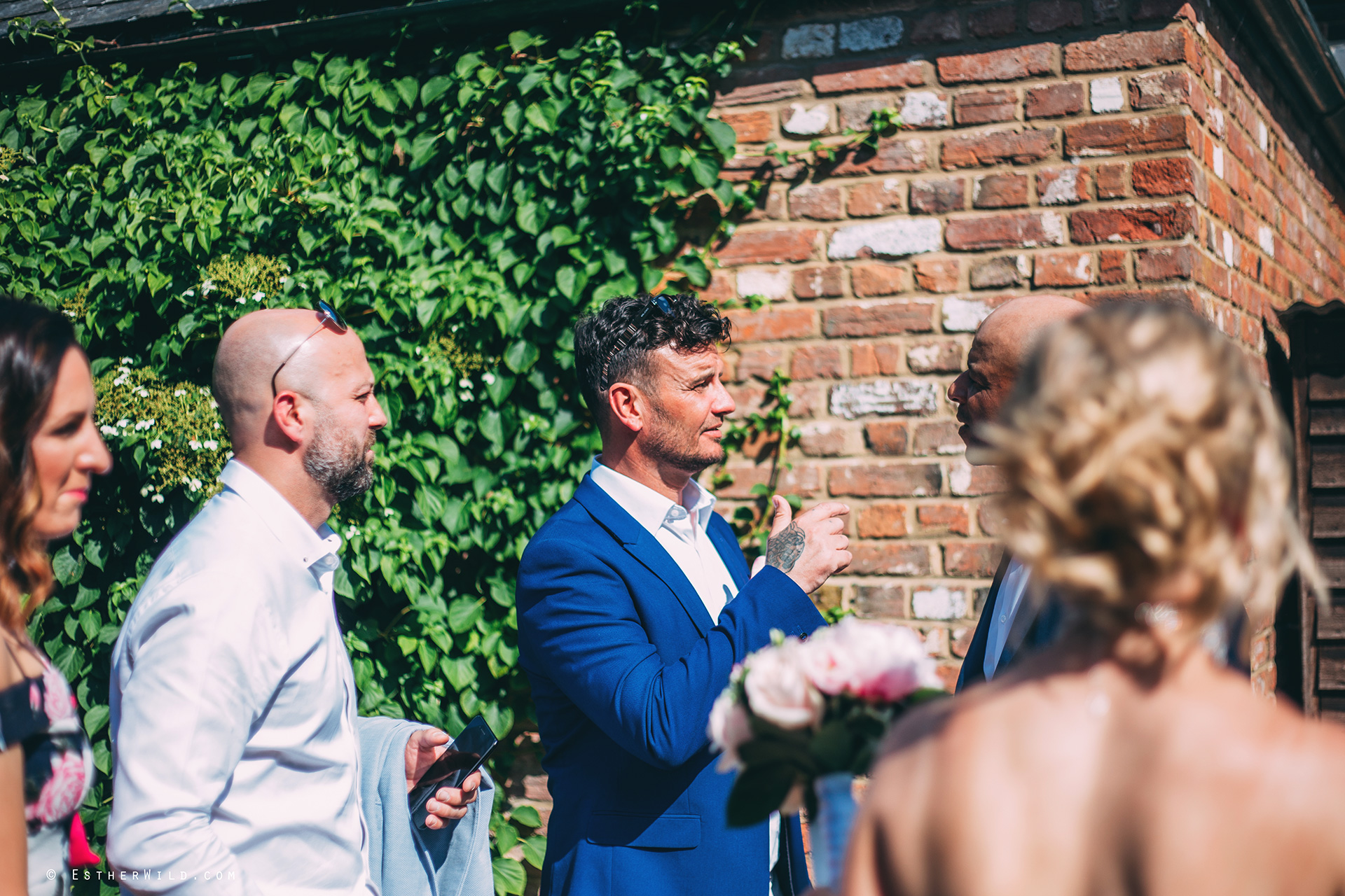 Wedding_Photographer_Norfolk_Kings_Lynn_Town_Hall (132).jpg