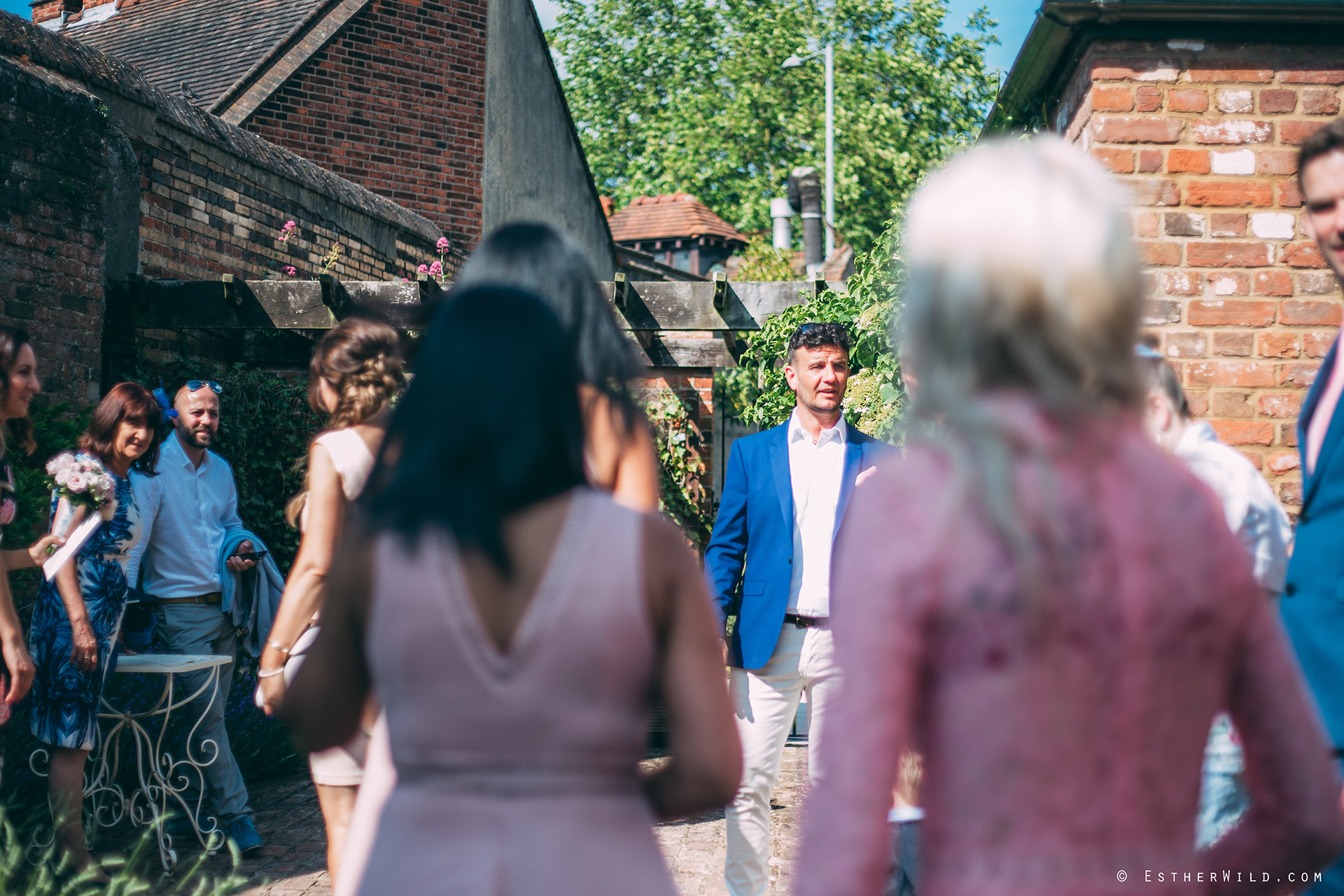 Wedding_Photographer_Norfolk_Kings_Lynn_Town_Hall (134).jpg