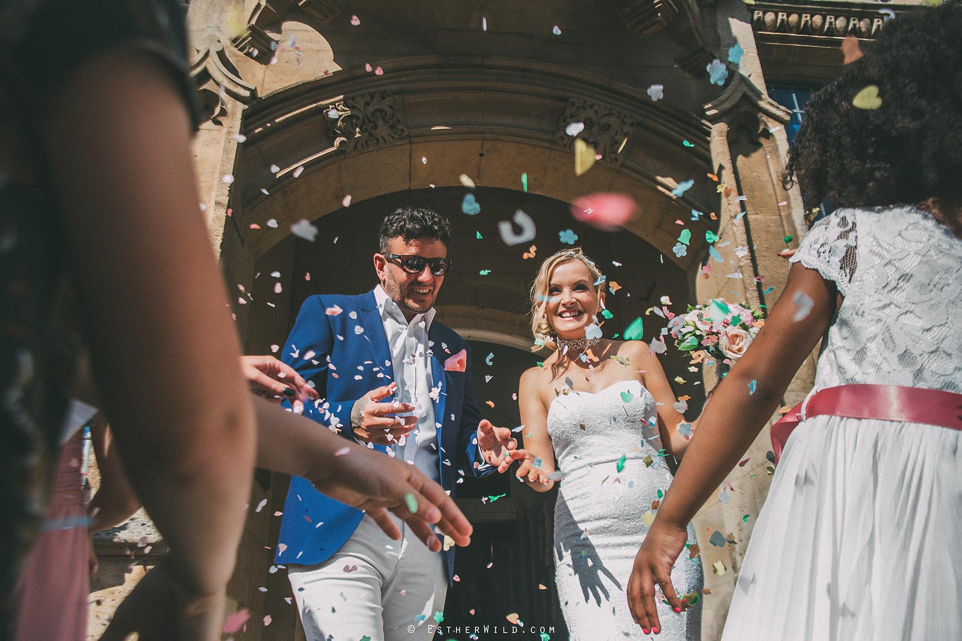 Wedding_Photographer_Norfolk_Kings_Lynn_Town_Hall (137).jpg