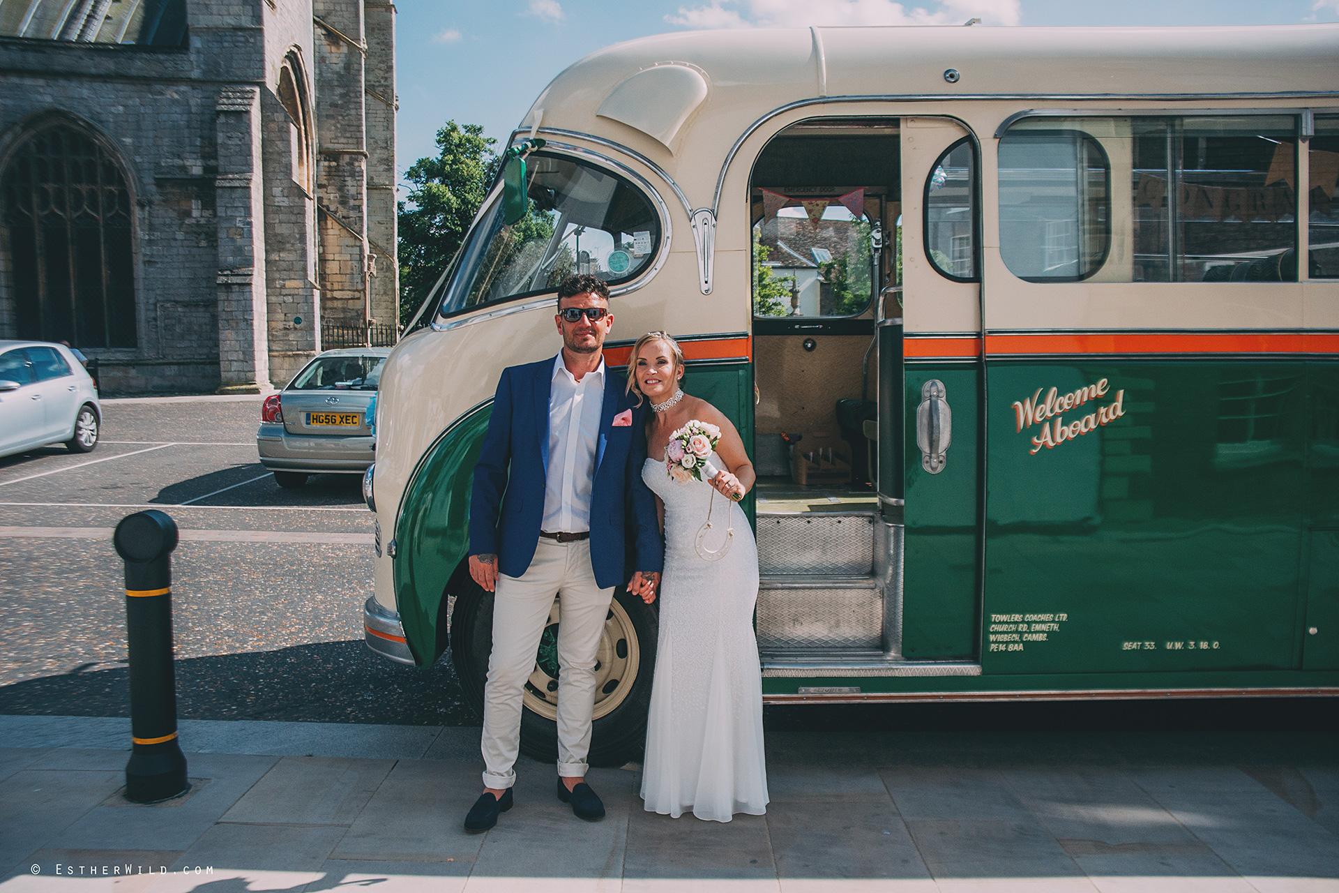 Wedding_Photographer_Norfolk_Kings_Lynn_Town_Hall (149).jpg