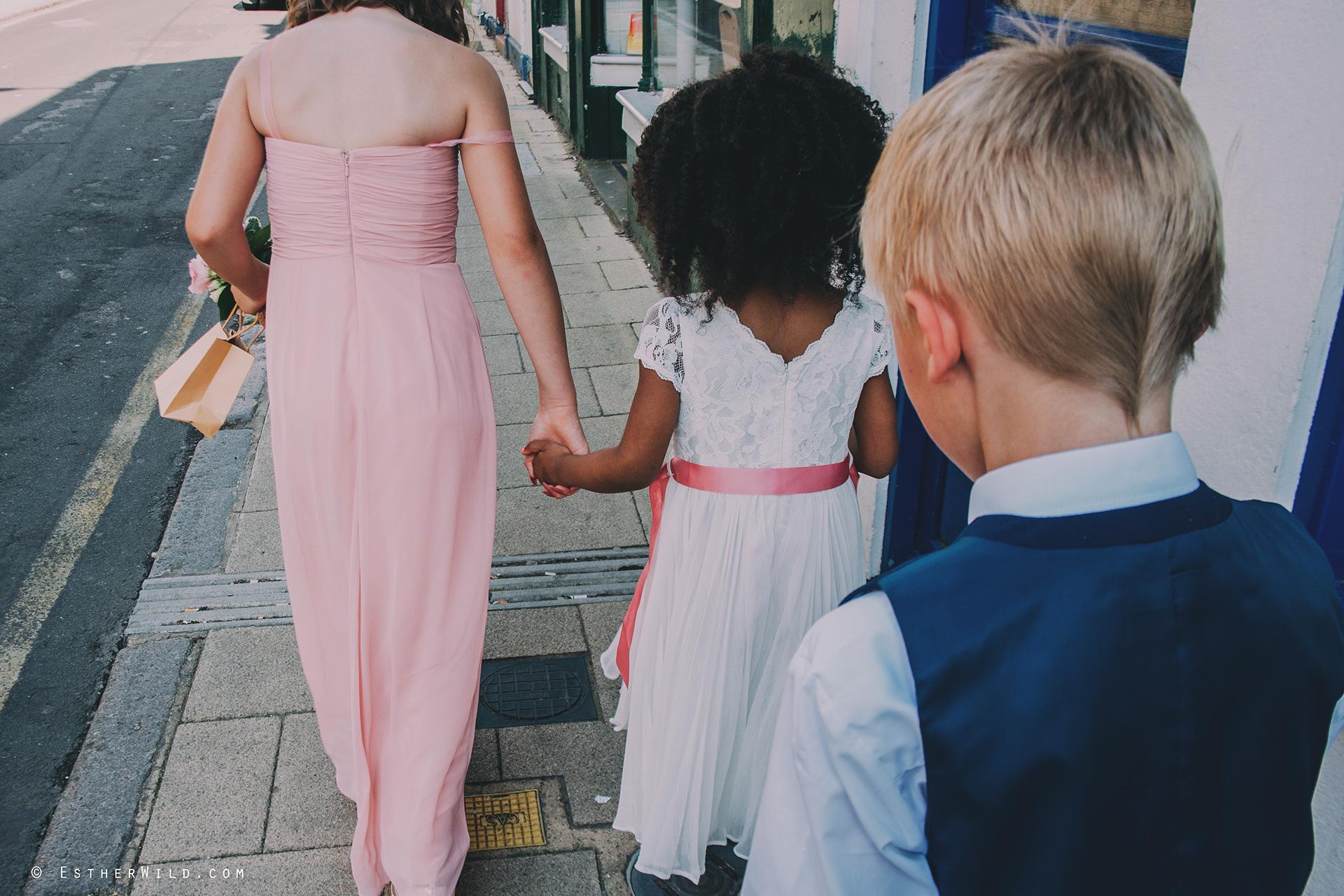 Wedding_Photographer_Norfolk_Kings_Lynn_Town_Hall (154).jpg