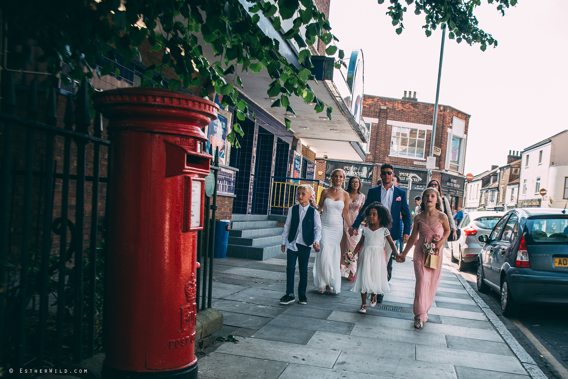 Wedding_Photographer_Norfolk_Kings_Lynn_Town_Hall (157).jpg
