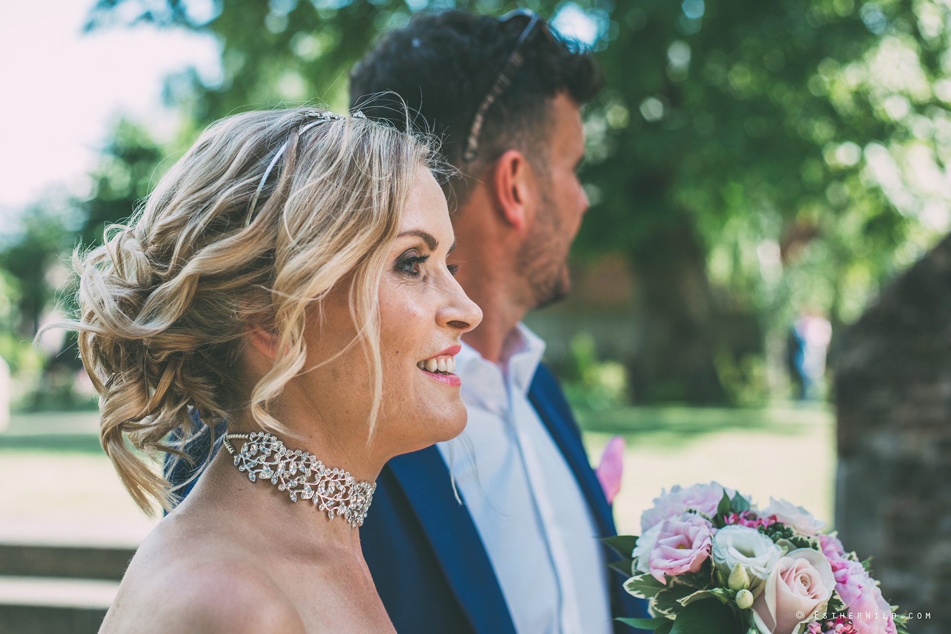 Wedding_Photographer_Norfolk_Kings_Lynn_Town_Hall (167).jpg