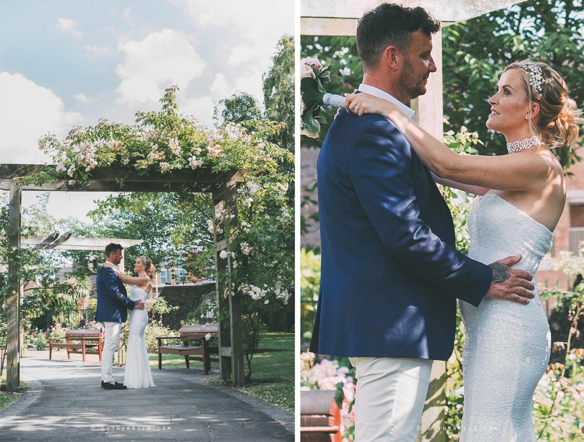 Wedding_Photographer_Norfolk_Kings_Lynn_Town_Hall (197).jpg