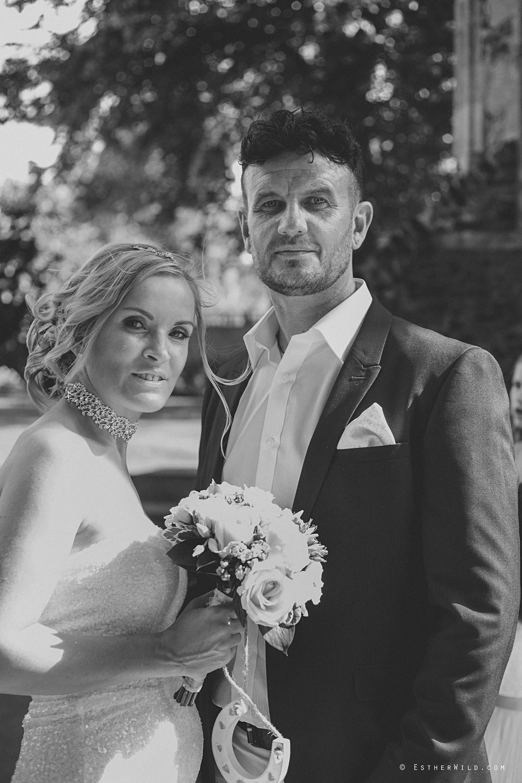 Wedding_Photographer_Norfolk_Kings_Lynn_Town_Hall (160).jpg