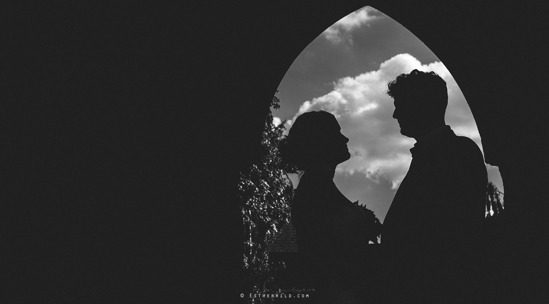 Wedding_Photographer_Norfolk_Kings_Lynn_Town_Hall (212).jpg