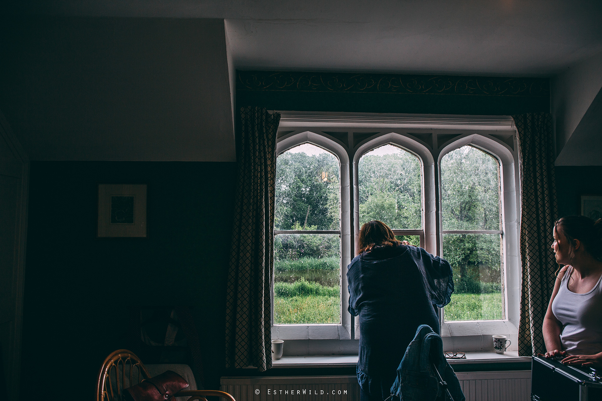 Norfolk_Wedding_Photographer_Mannington_Hall_Country_Esther_Wild_9777.jpg