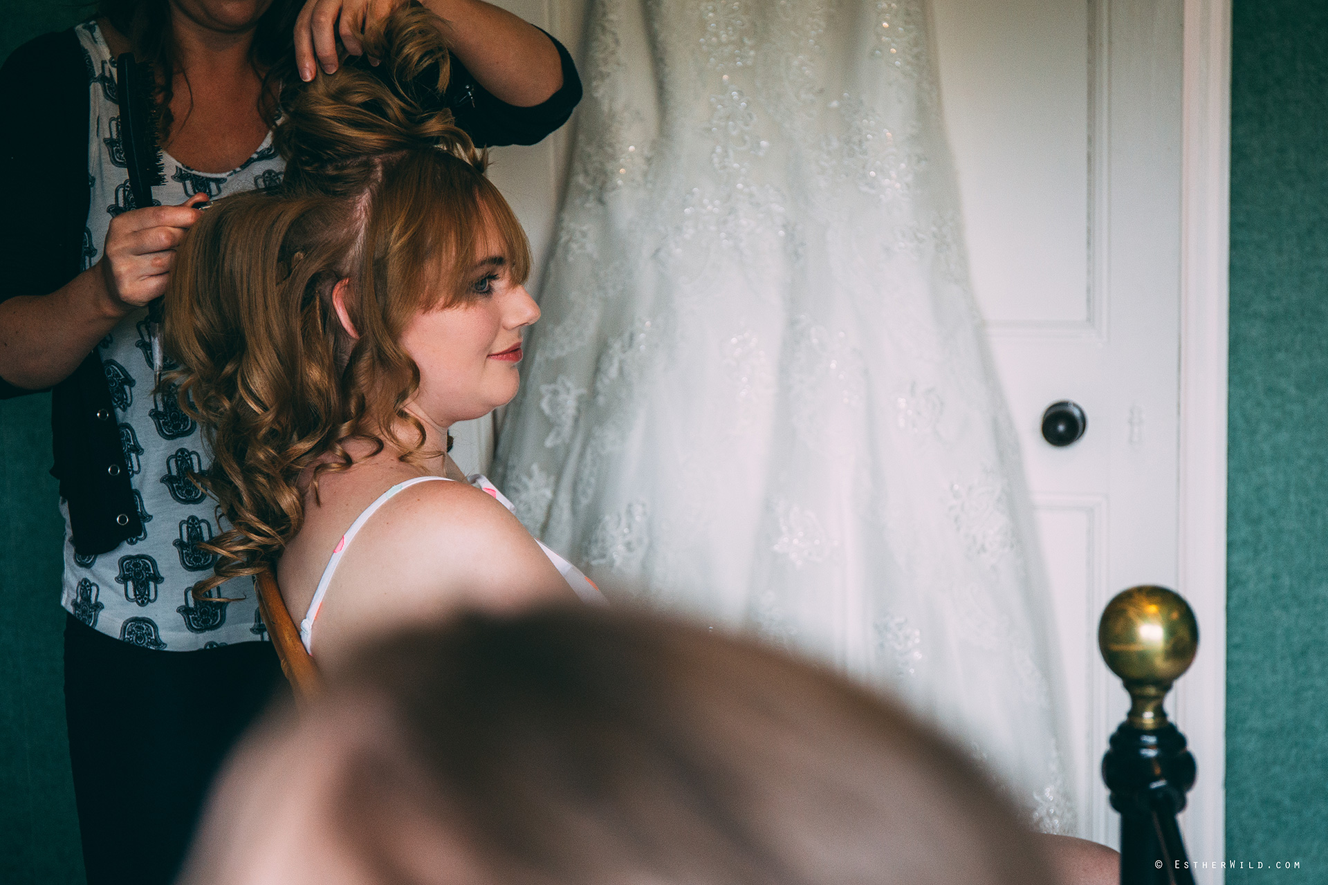 Norfolk_Wedding_Photographer_Mannington_Hall_Country_Esther_Wild_9859.jpg