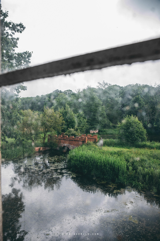 Norfolk_Wedding_Photographer_Mannington_Hall_Country_Esther_Wild_9779.jpg