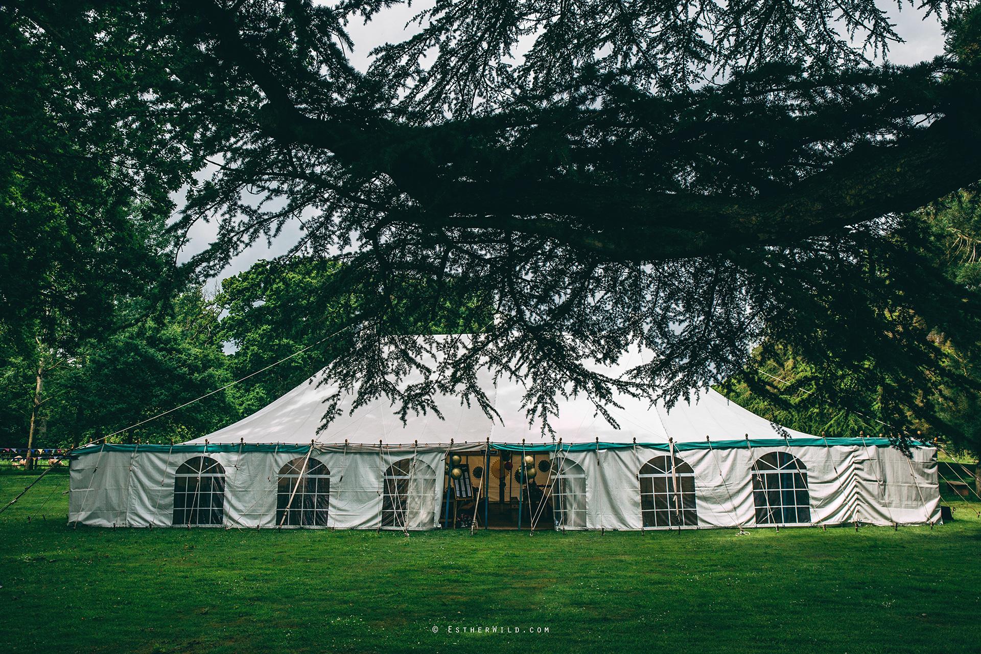 Norfolk_Wedding_Photographer_Mannington_Hall_Country_Esther_Wild_9904.jpg