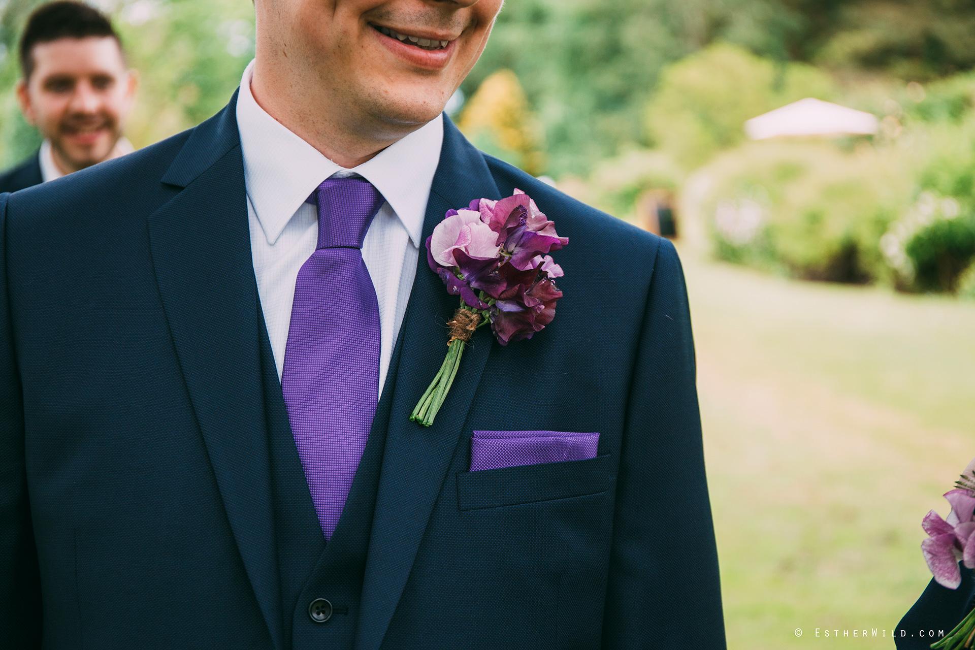 Norfolk_Wedding_Photographer_Mannington_Hall_Country_Esther_Wild_9997.jpg