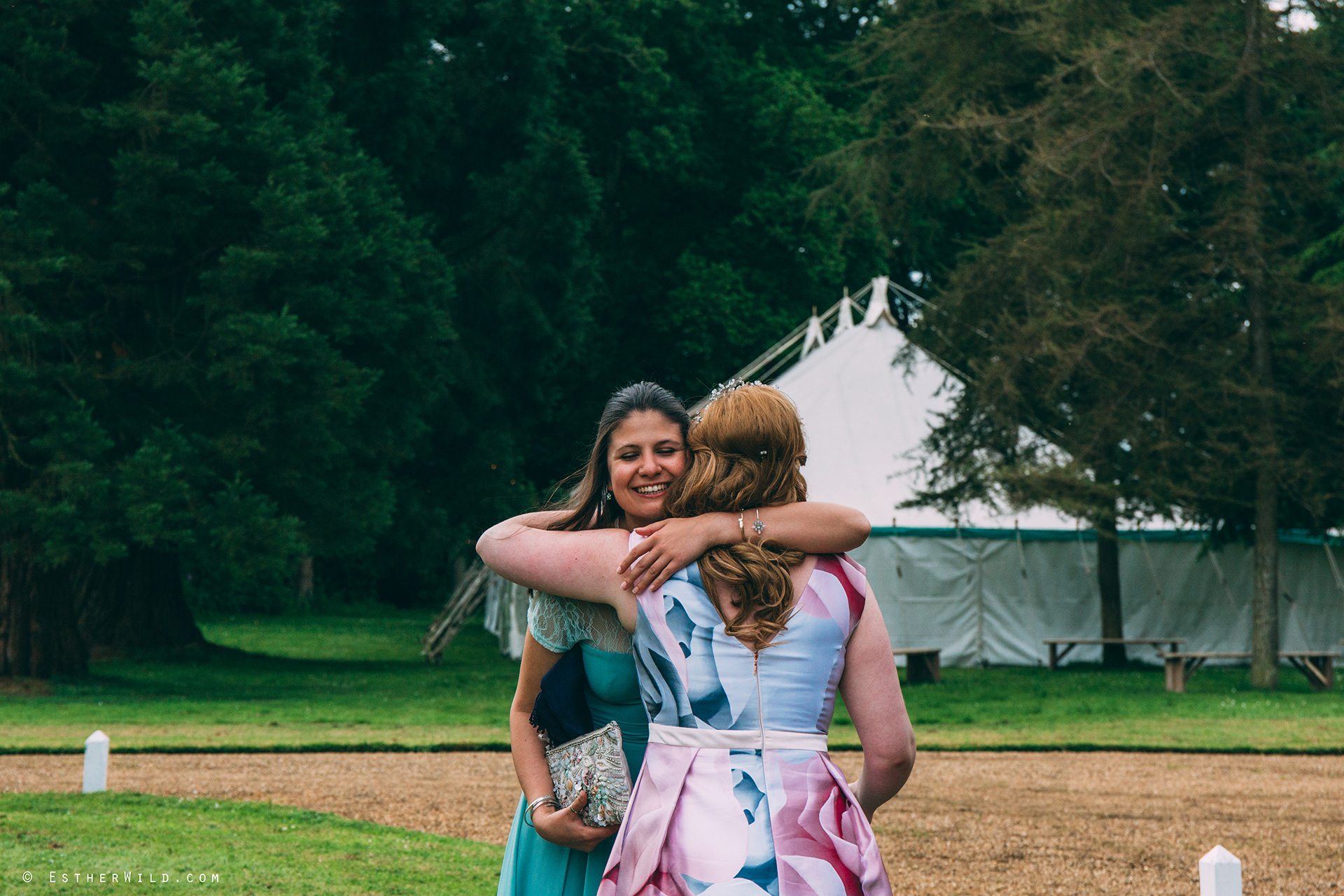 Norfolk_Wedding_Photographer_Mannington_Hall_Country_Esther_Wild_0058.jpg