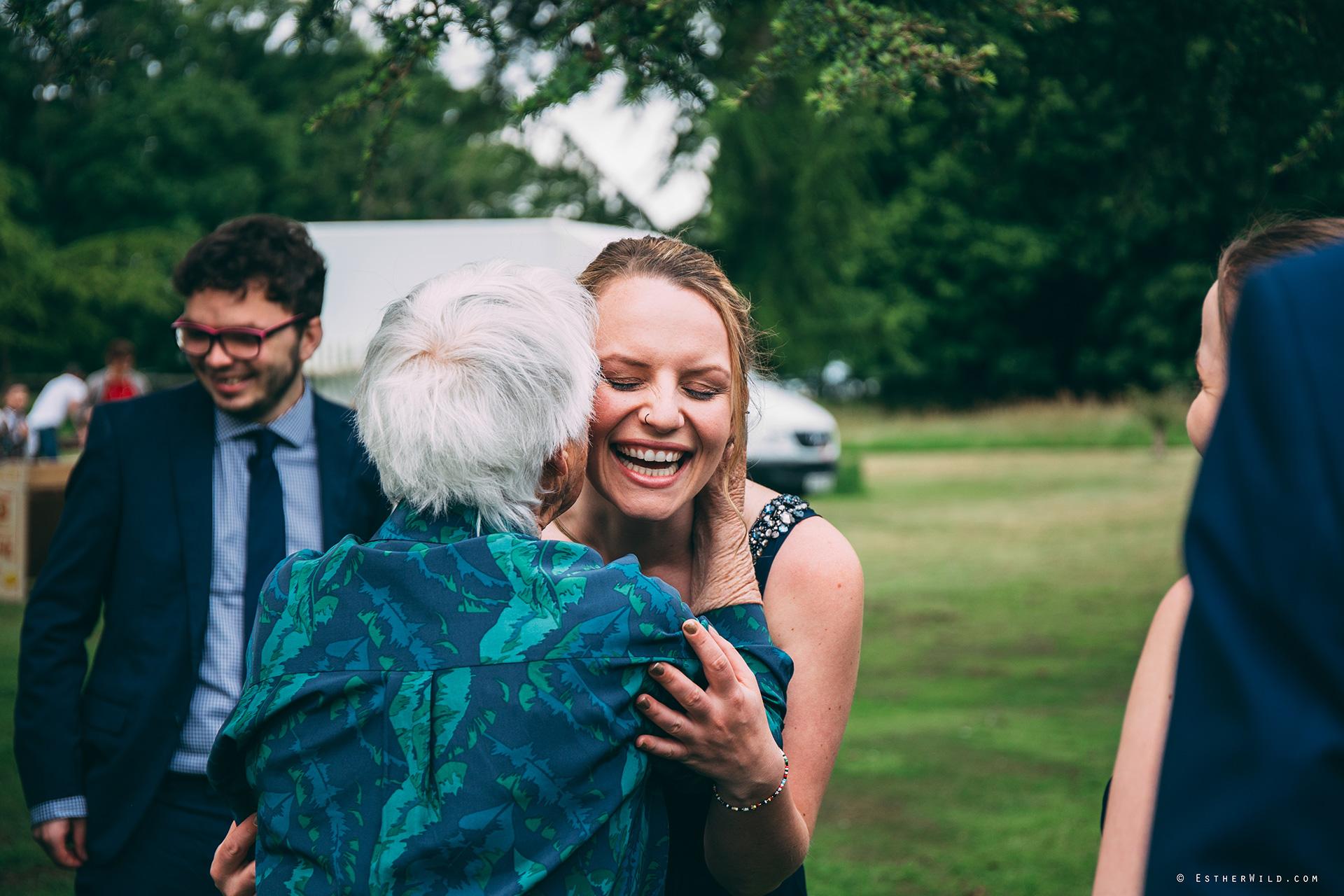 Norfolk_Wedding_Photographer_Mannington_Hall_Country_Esther_Wild_0084.jpg