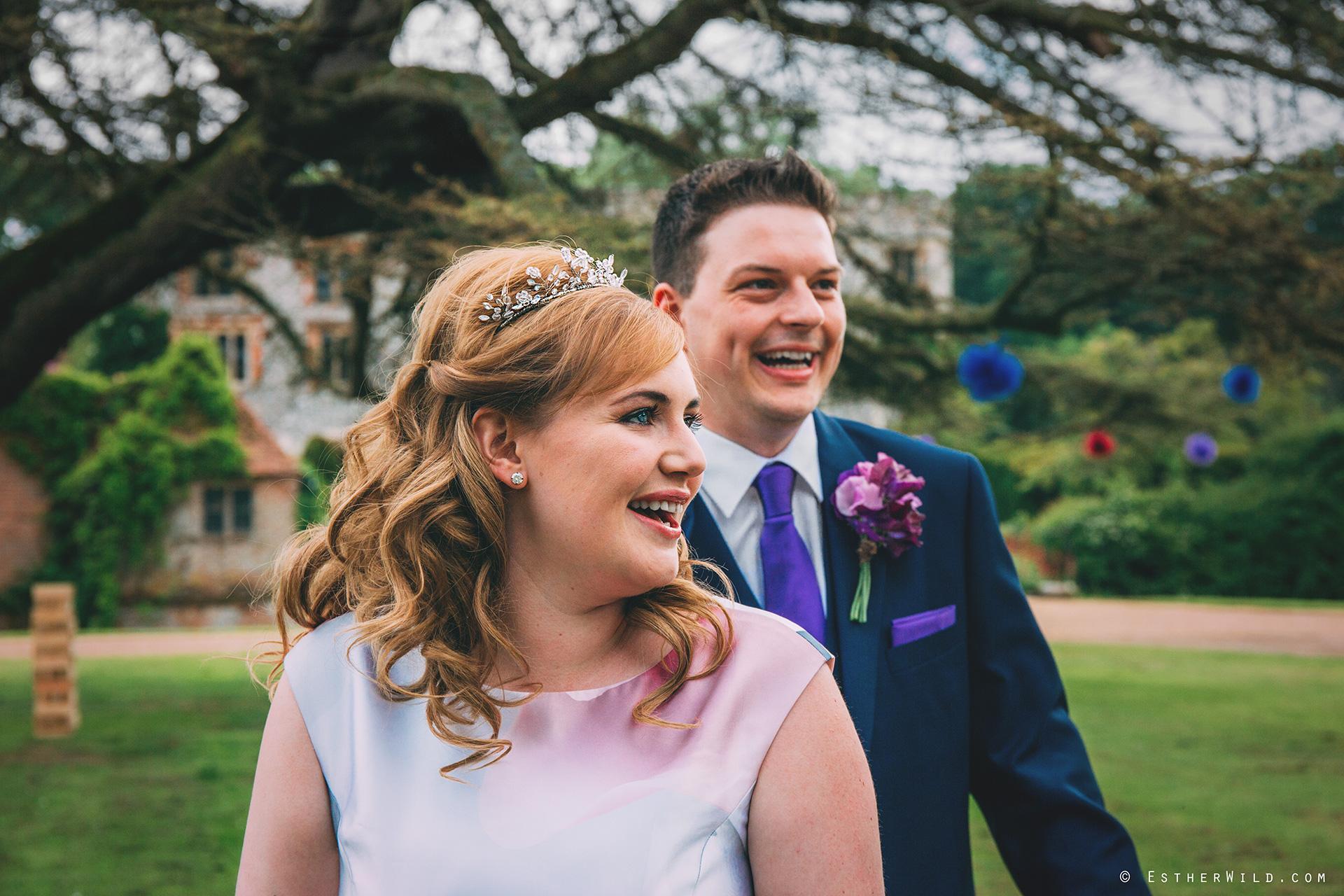 Norfolk_Wedding_Photographer_Mannington_Hall_Country_Esther_Wild_0060.jpg