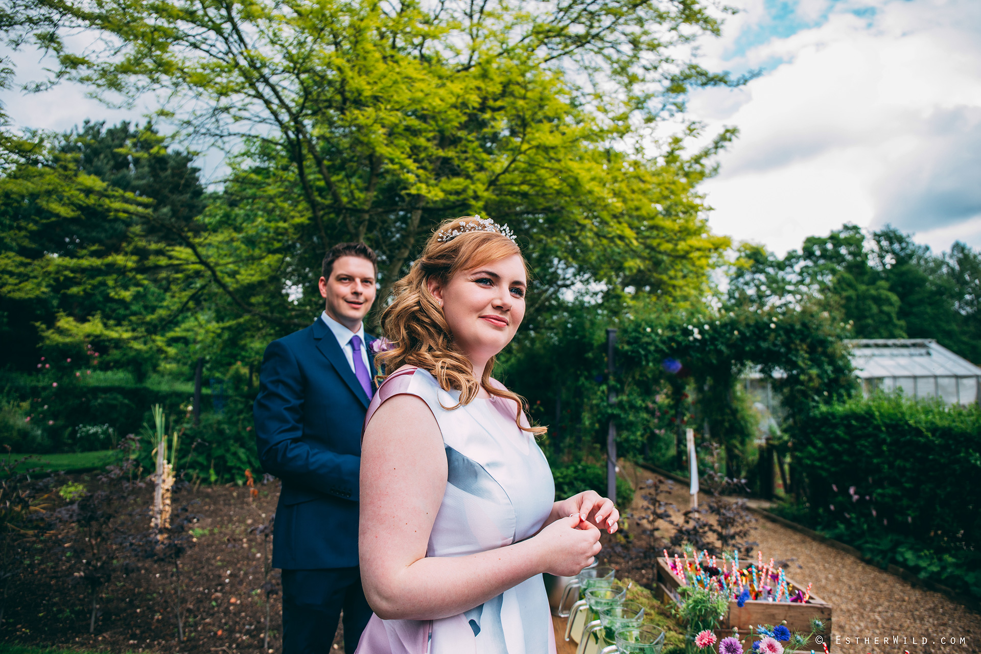 Norfolk_Wedding_Photographer_Mannington_Hall_Country_Esther_Wild_0107.jpg