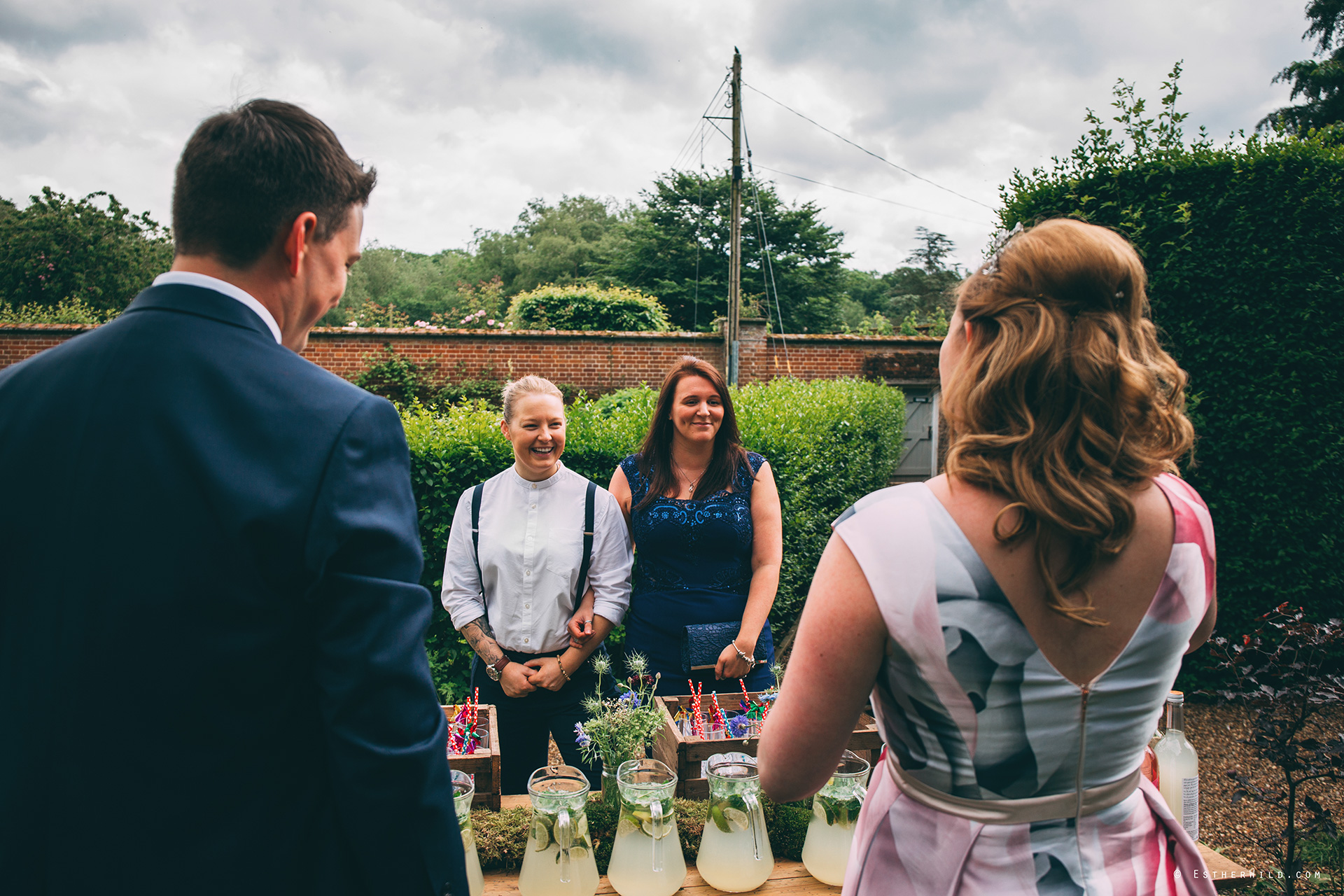 Norfolk_Wedding_Photographer_Mannington_Hall_Country_Esther_Wild_0110.jpg