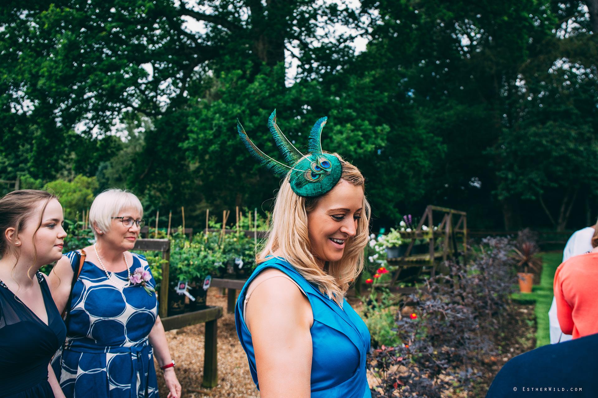 Norfolk_Wedding_Photographer_Mannington_Hall_Country_Esther_Wild_0139.jpg