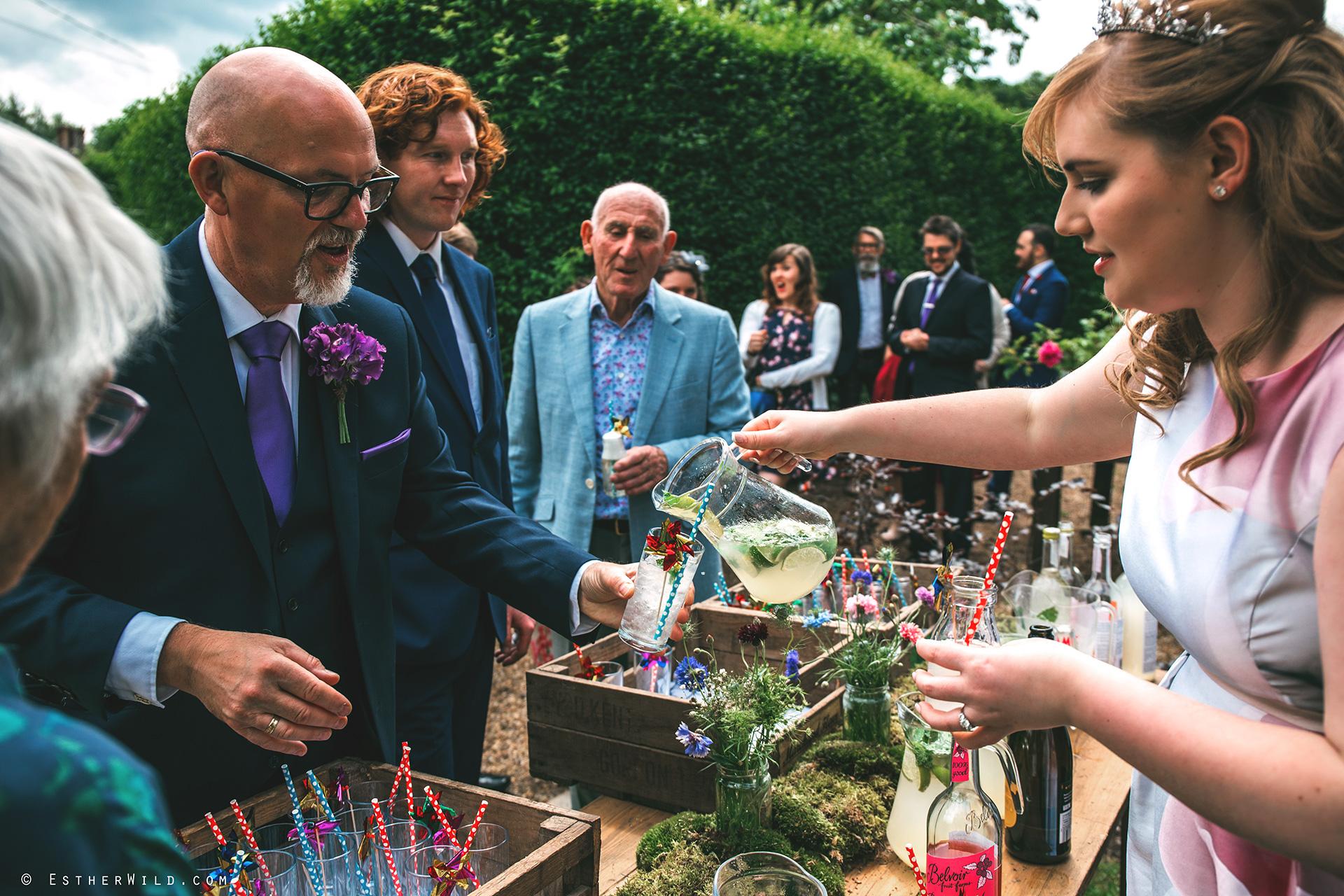 Norfolk_Wedding_Photographer_Mannington_Hall_Country_Esther_Wild_0217.jpg
