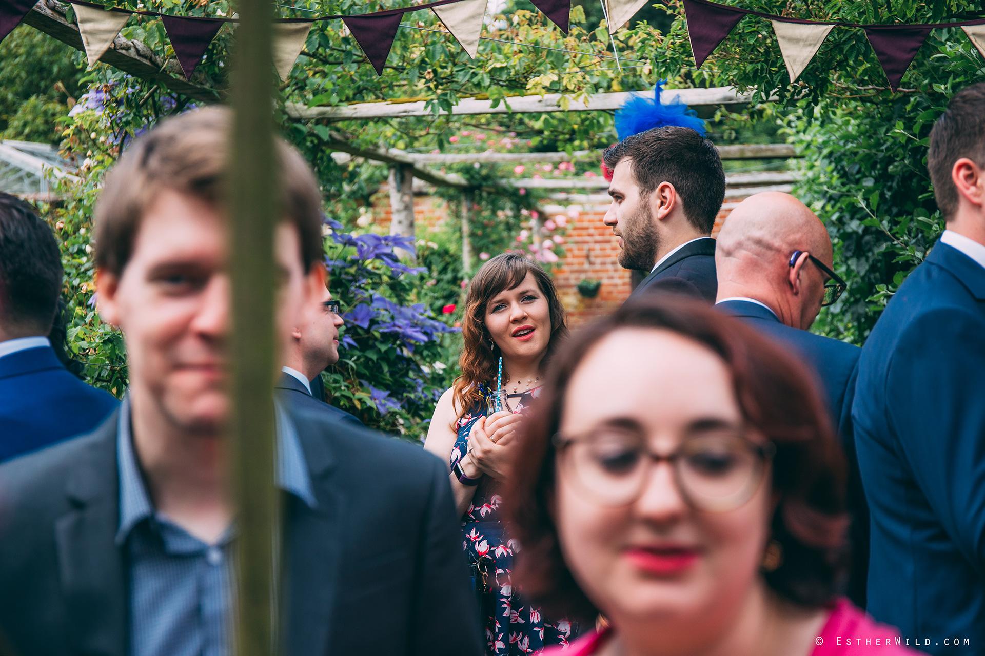Norfolk_Wedding_Photographer_Mannington_Hall_Country_Esther_Wild_0325.jpg