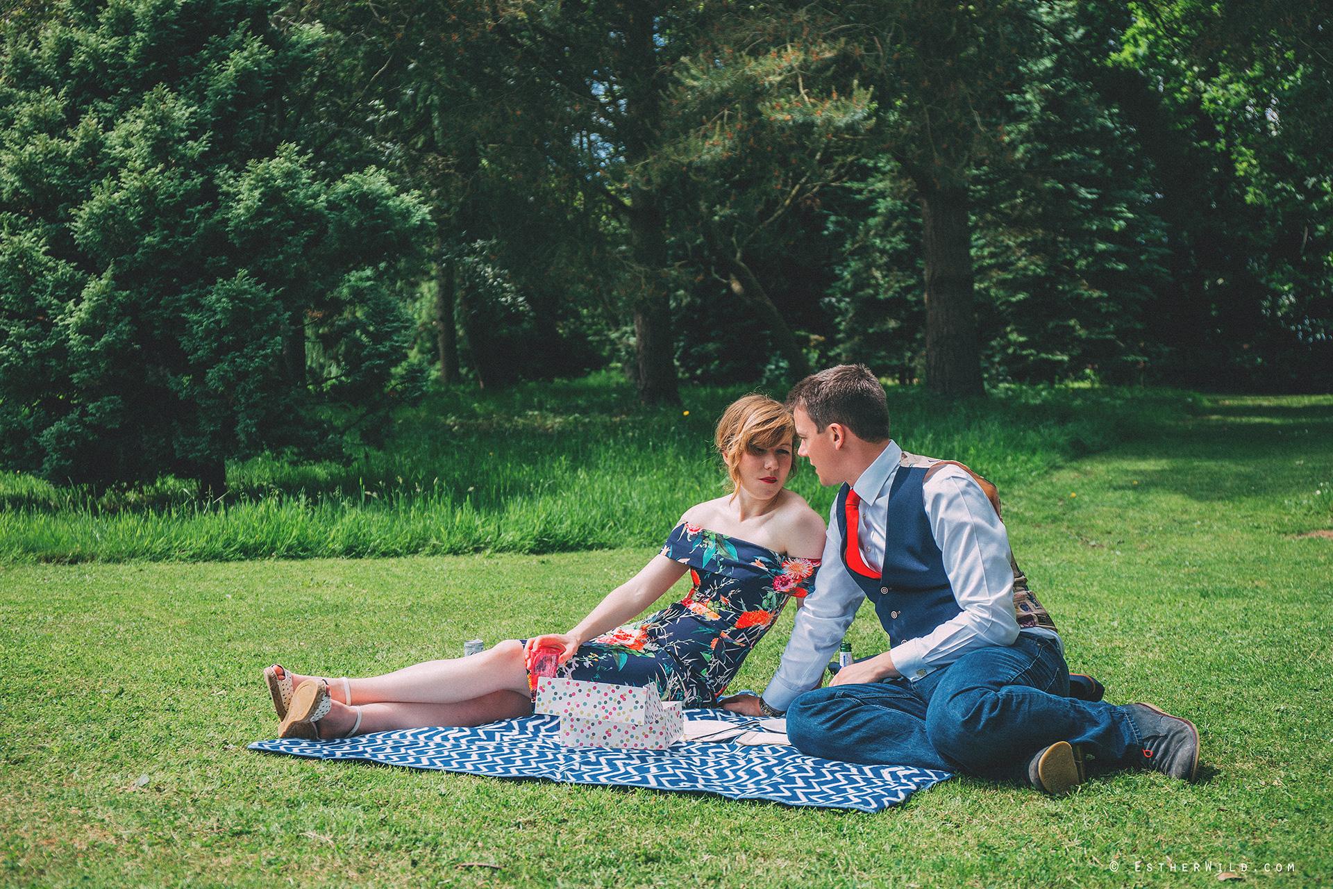 Norfolk_Wedding_Photographer_Mannington_Hall_Country_Esther_Wild_0510.jpg