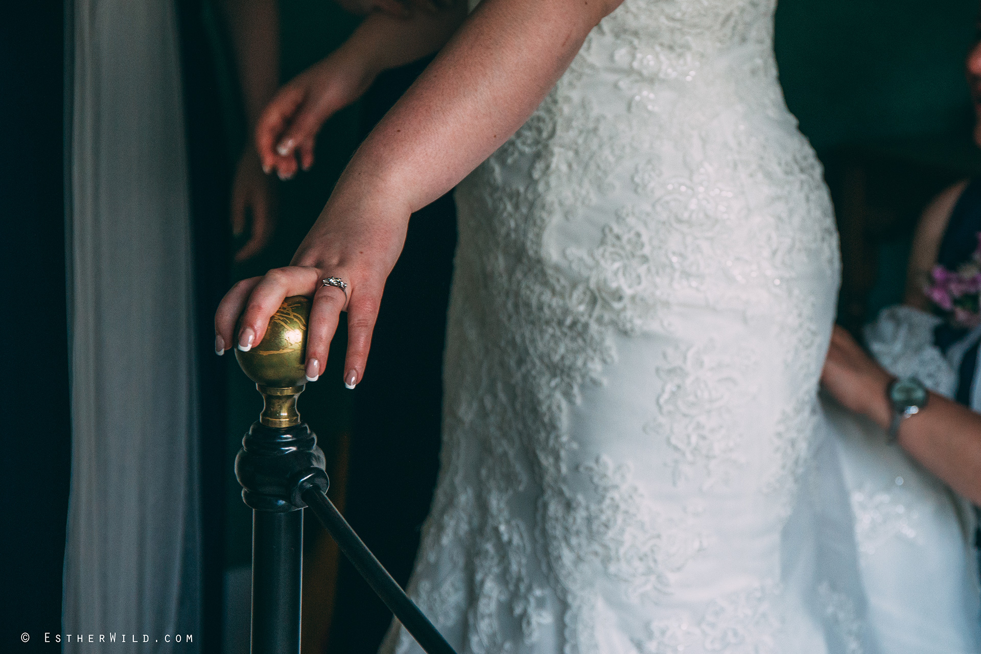 Norfolk_Wedding_Photographer_Mannington_Hall_Country_Esther_Wild_0806.jpg