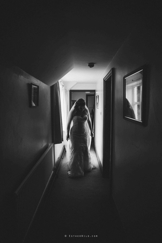 Norfolk_Wedding_Photographer_Mannington_Hall_Country_Esther_Wild_0842-1.jpg