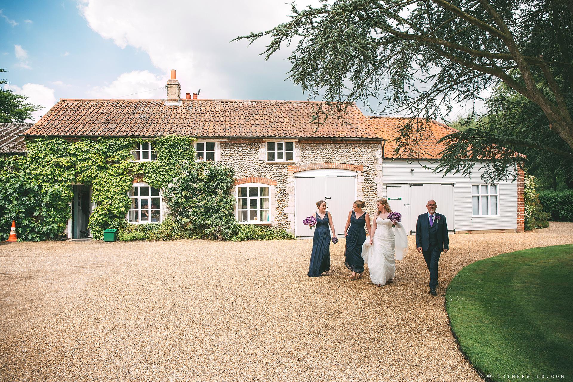 Norfolk_Wedding_Photographer_Mannington_Hall_Country_Esther_Wild_0884.jpg