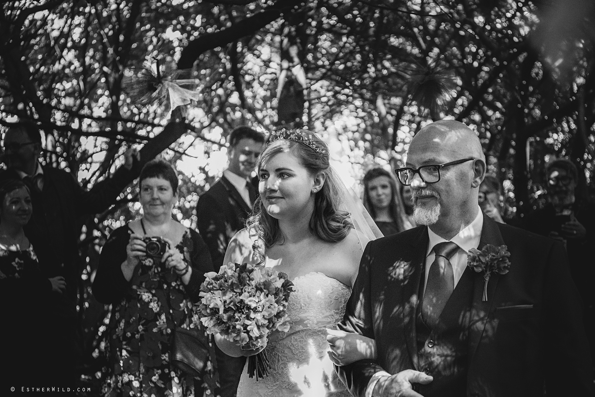 Norfolk_Wedding_Photographer_Mannington_Hall_Country_Esther_Wild_0968-1.jpg