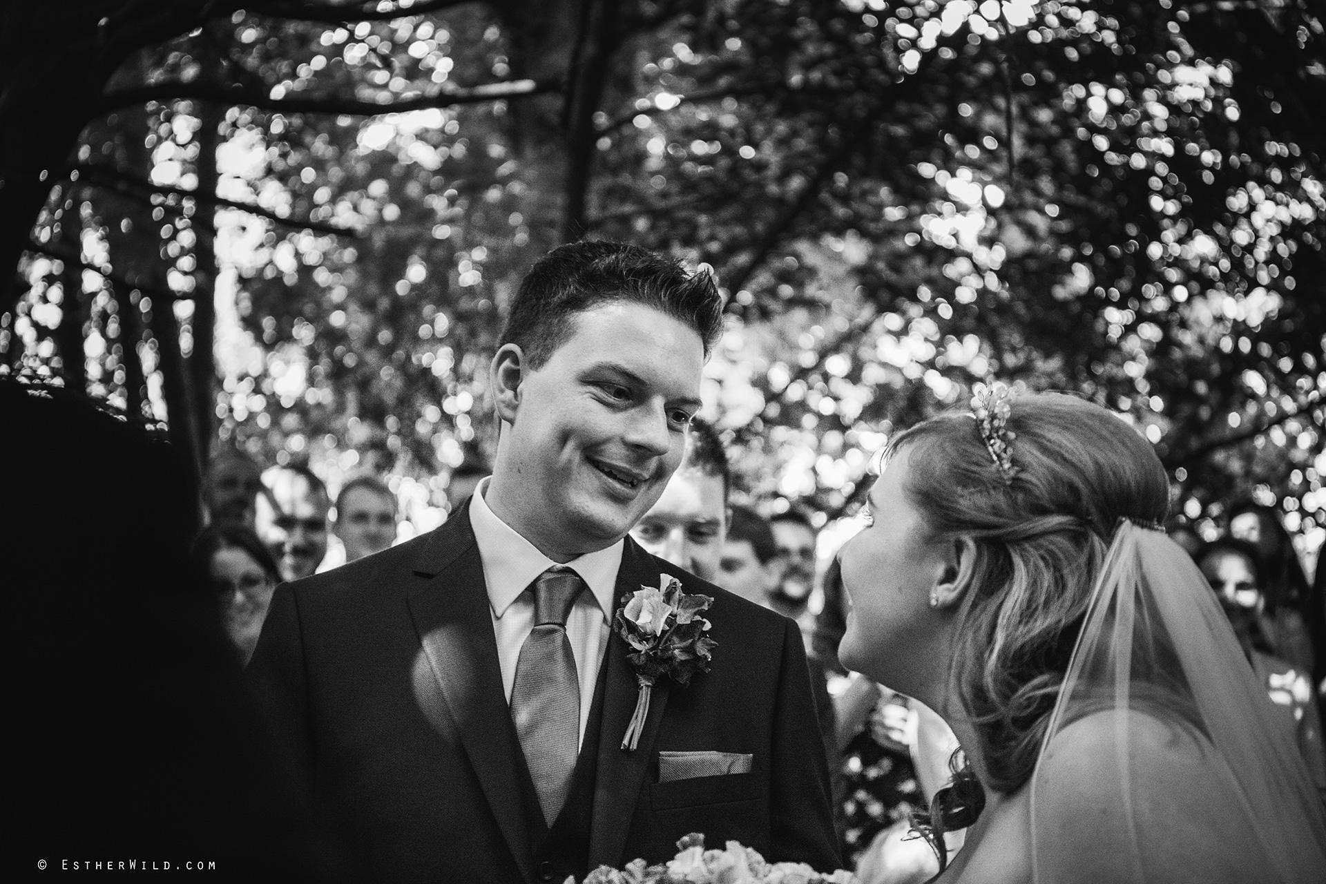 Norfolk_Wedding_Photographer_Mannington_Hall_Country_Esther_Wild_0977-1.jpg