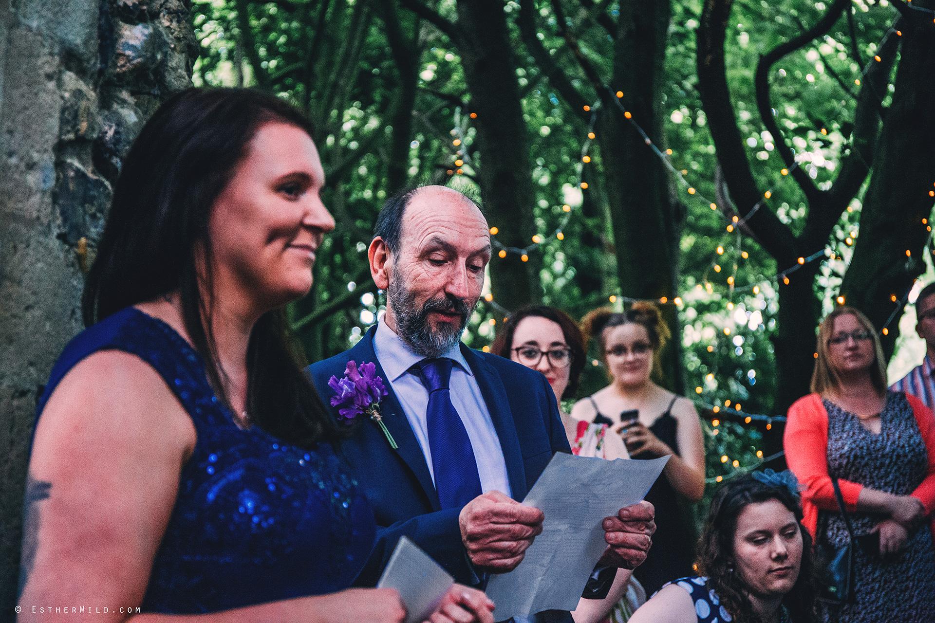 Norfolk_Wedding_Photographer_Mannington_Hall_Country_Esther_Wild_0990.jpg