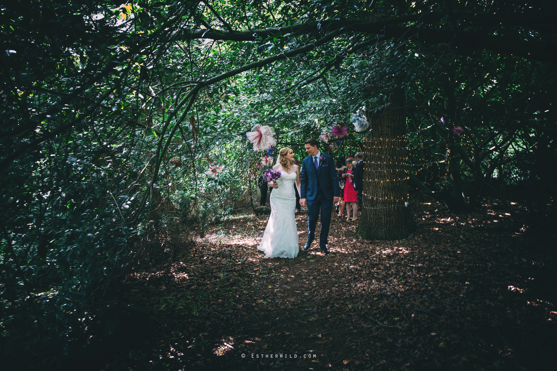 Norfolk_Wedding_Photographer_Mannington_Hall_Country_Esther_Wild_1100.jpg