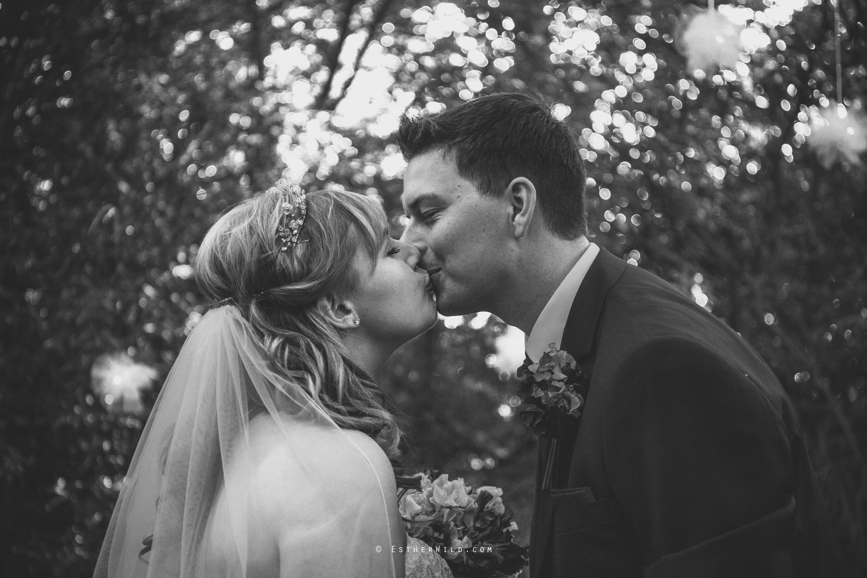 Norfolk_Wedding_Photographer_Mannington_Hall_Country_Esther_Wild_1125-1.jpg