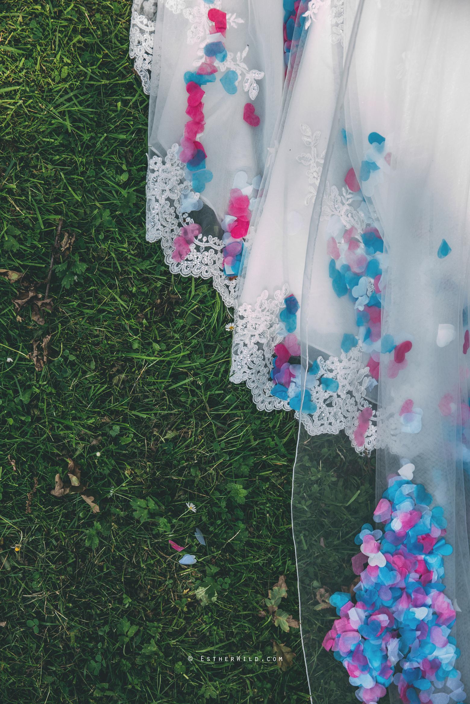Norfolk_Wedding_Photographer_Mannington_Hall_Country_Esther_Wild_1274.jpg