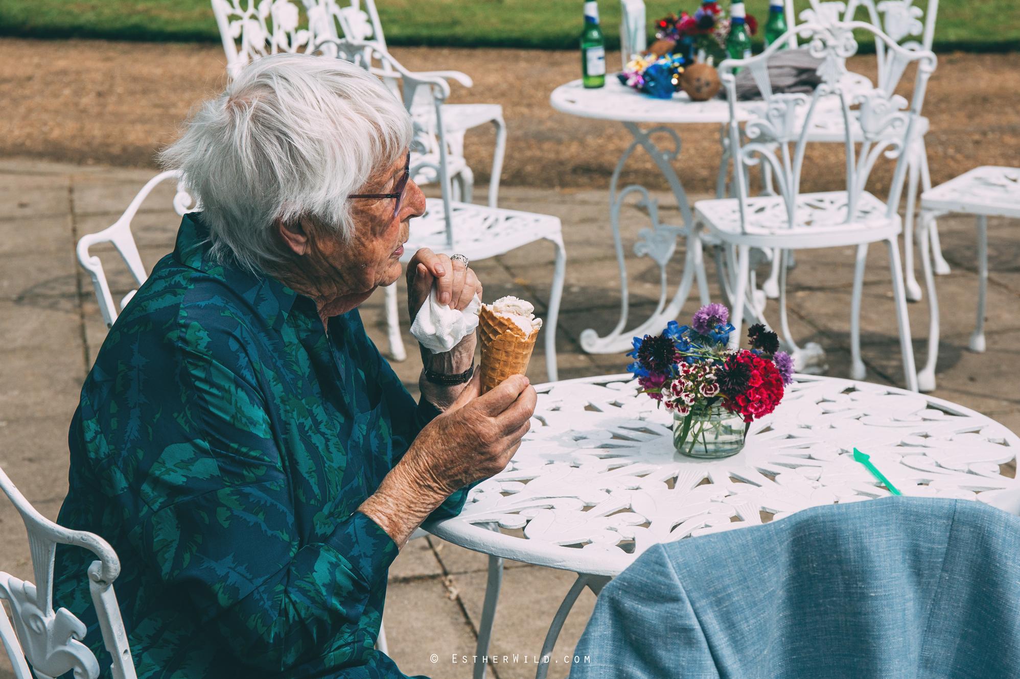 Norfolk_Wedding_Photographer_Mannington_Hall_Country_Esther_Wild_1557.jpg