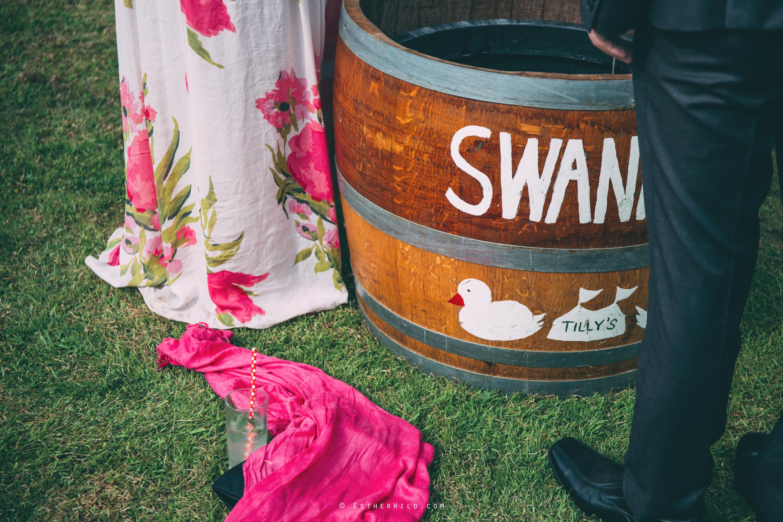 Norfolk_Wedding_Photographer_Mannington_Hall_Country_Esther_Wild_1765.jpg