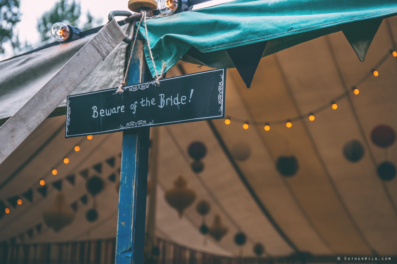 Norfolk_Wedding_Photographer_Mannington_Hall_Country_Esther_Wild_9875.jpg