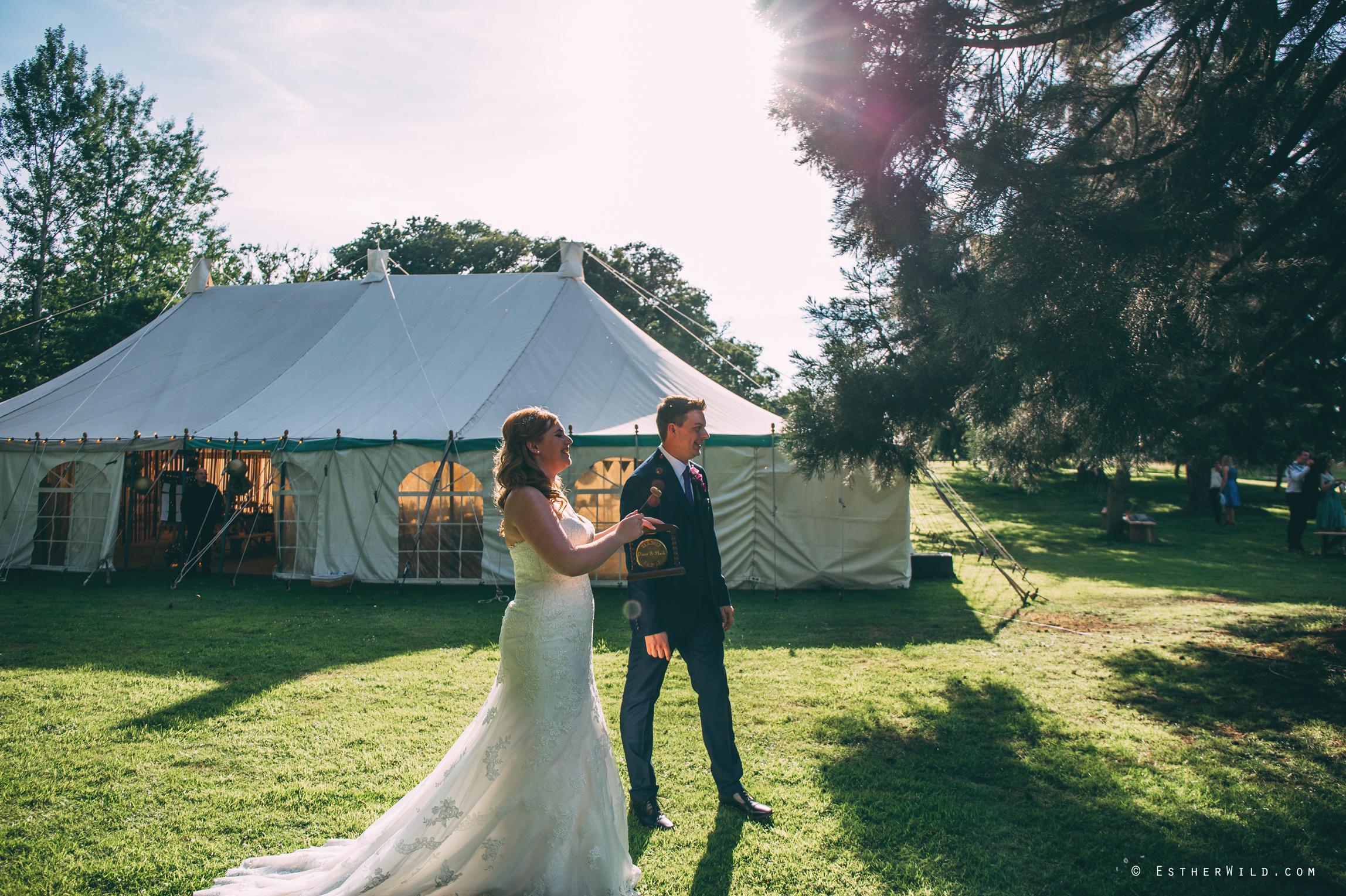 Norfolk_Wedding_Photographer_Mannington_Hall_Country_Esther_Wild_1990.jpg