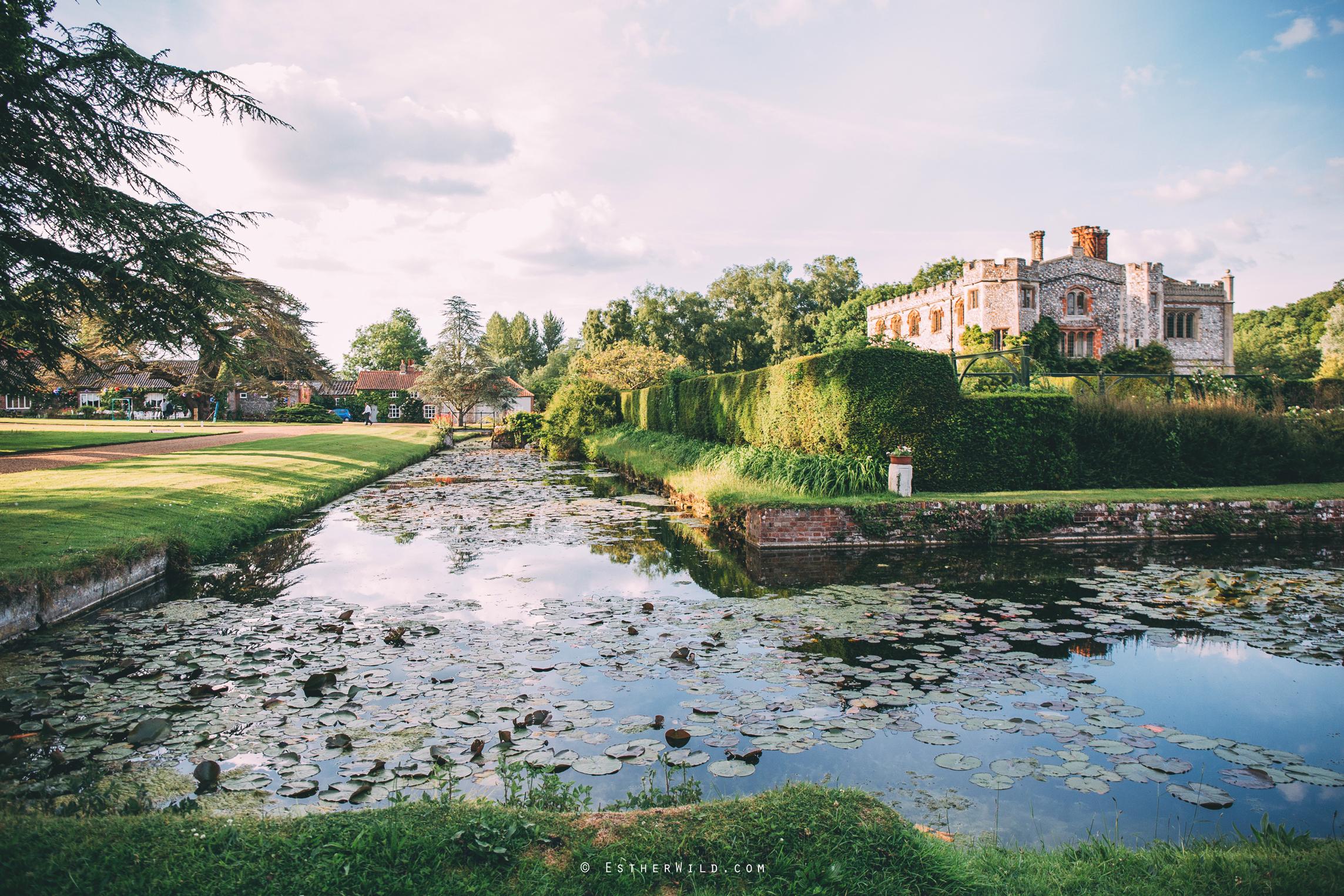 Norfolk_Wedding_Photographer_Mannington_Hall_Country_Esther_Wild_2074.jpg