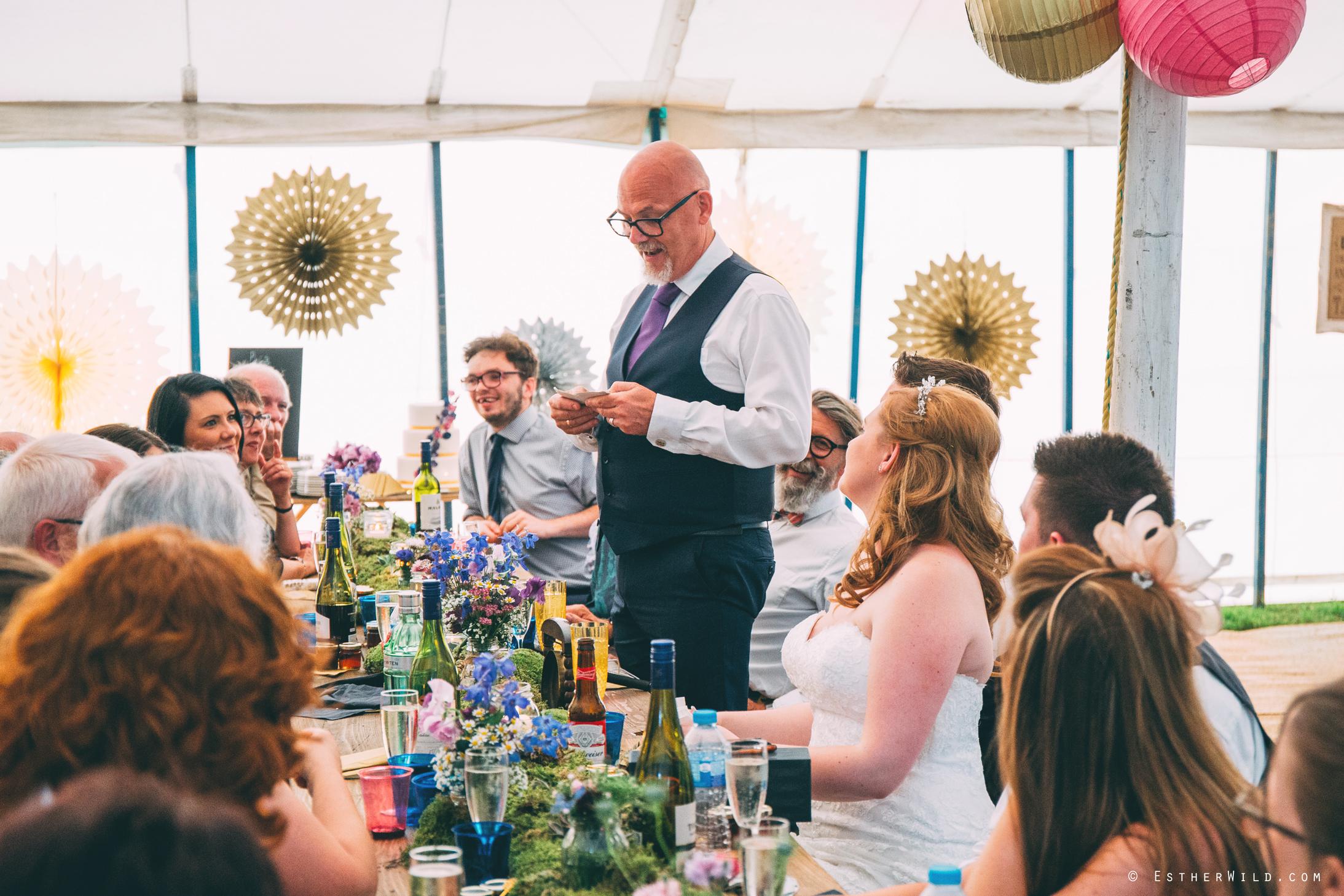 Norfolk_Wedding_Photographer_Mannington_Hall_Country_Esther_Wild_2130.jpg