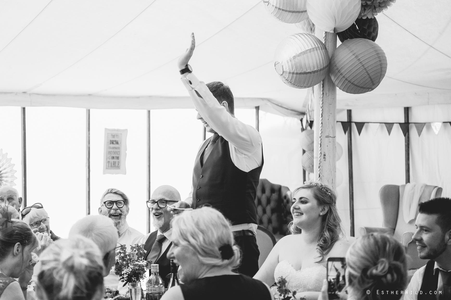 Norfolk_Wedding_Photographer_Mannington_Hall_Country_Esther_Wild_2165-1.jpg