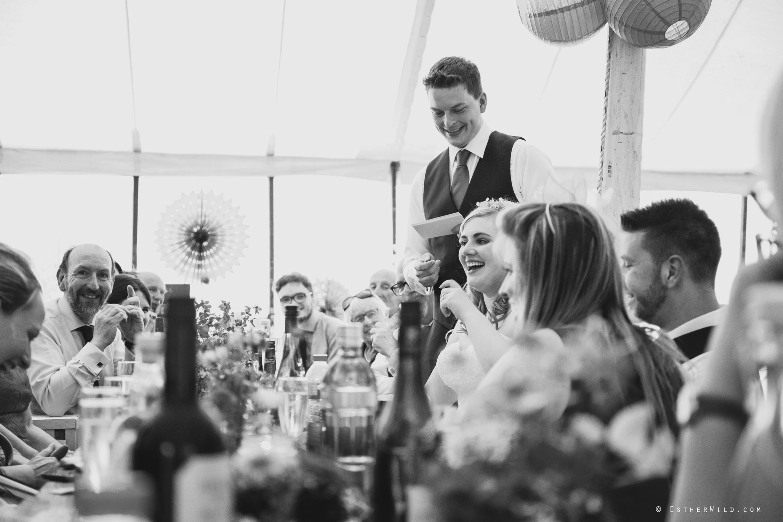 Norfolk_Wedding_Photographer_Mannington_Hall_Country_Esther_Wild_2261-1.jpg