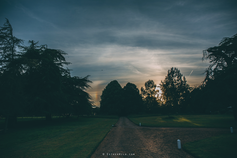 Norfolk_Wedding_Photographer_Mannington_Hall_Country_Esther_Wild_2436.jpg