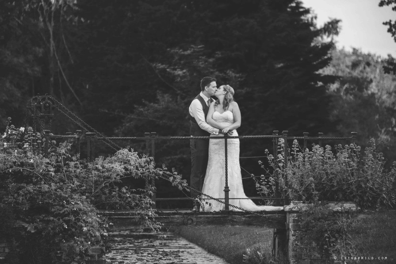 Norfolk_Wedding_Photographer_Mannington_Hall_Country_Esther_Wild_2486-1.jpg