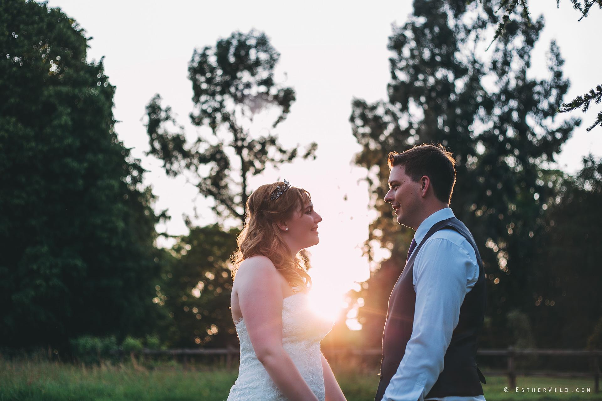 Norfolk_Wedding_Photographer_Mannington_Hall_Country_Esther_Wild_2506.jpg