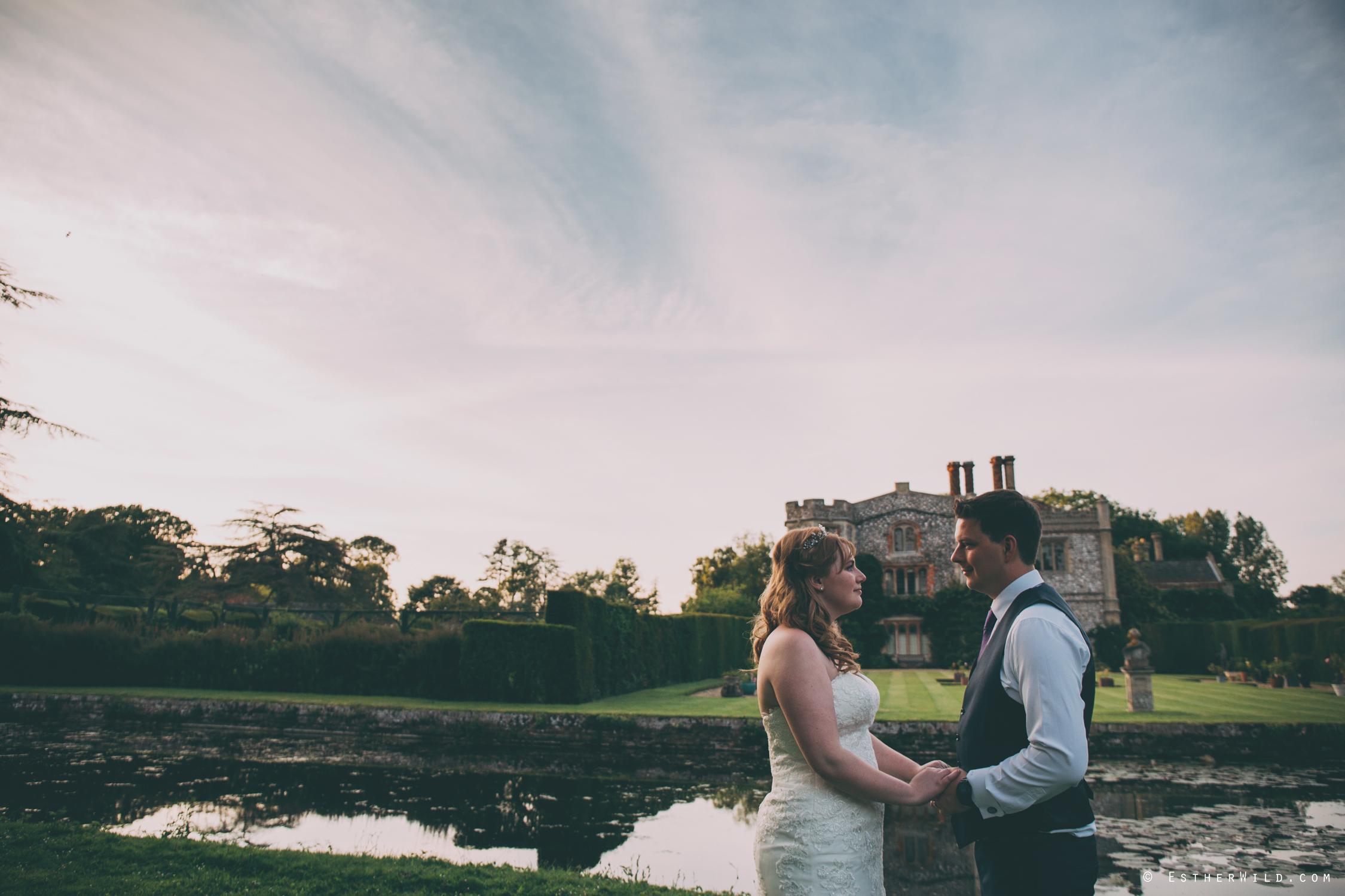 Norfolk_Wedding_Photographer_Mannington_Hall_Country_Esther_Wild_2561.jpg