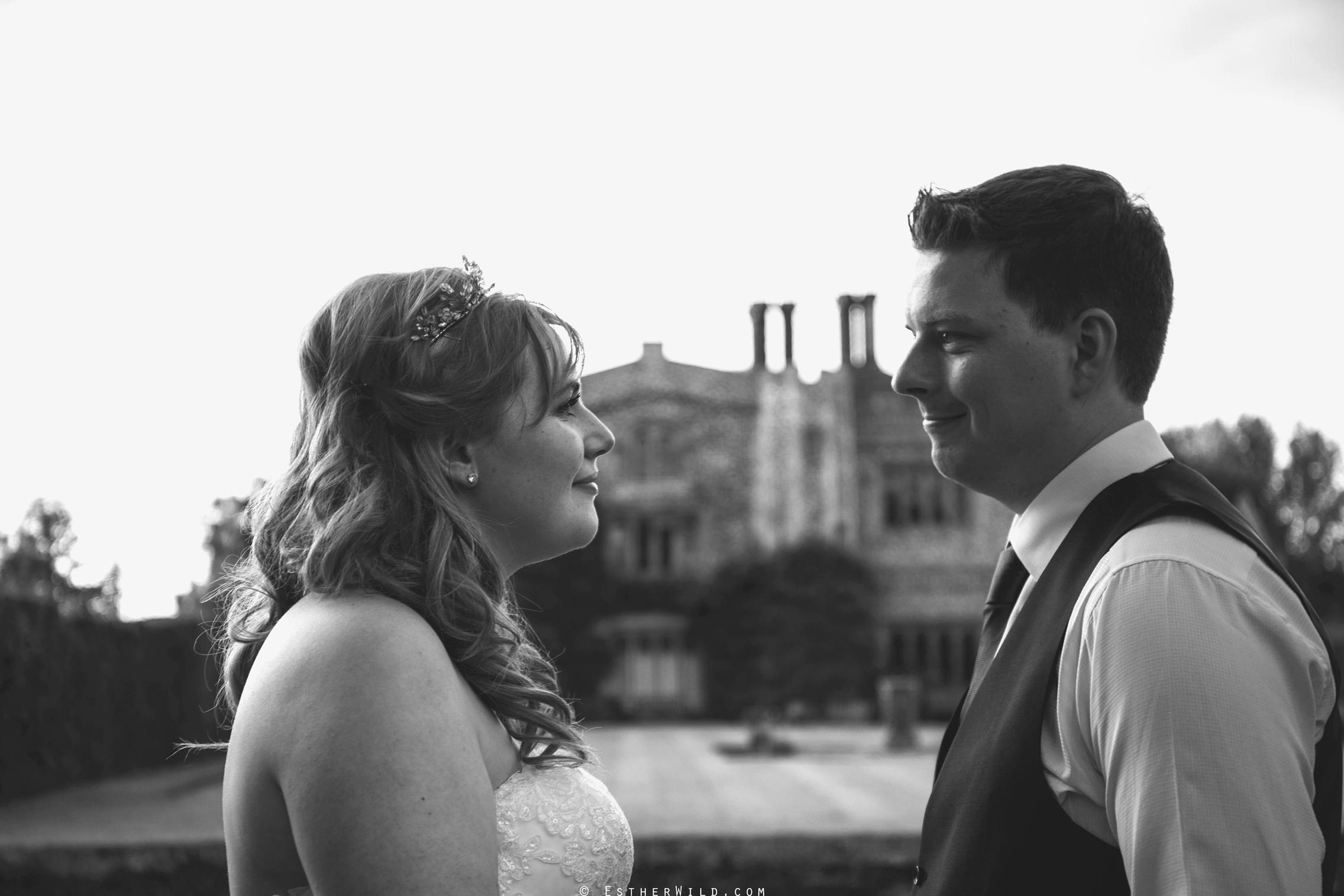 Norfolk_Wedding_Photographer_Mannington_Hall_Country_Esther_Wild_2566-1.jpg