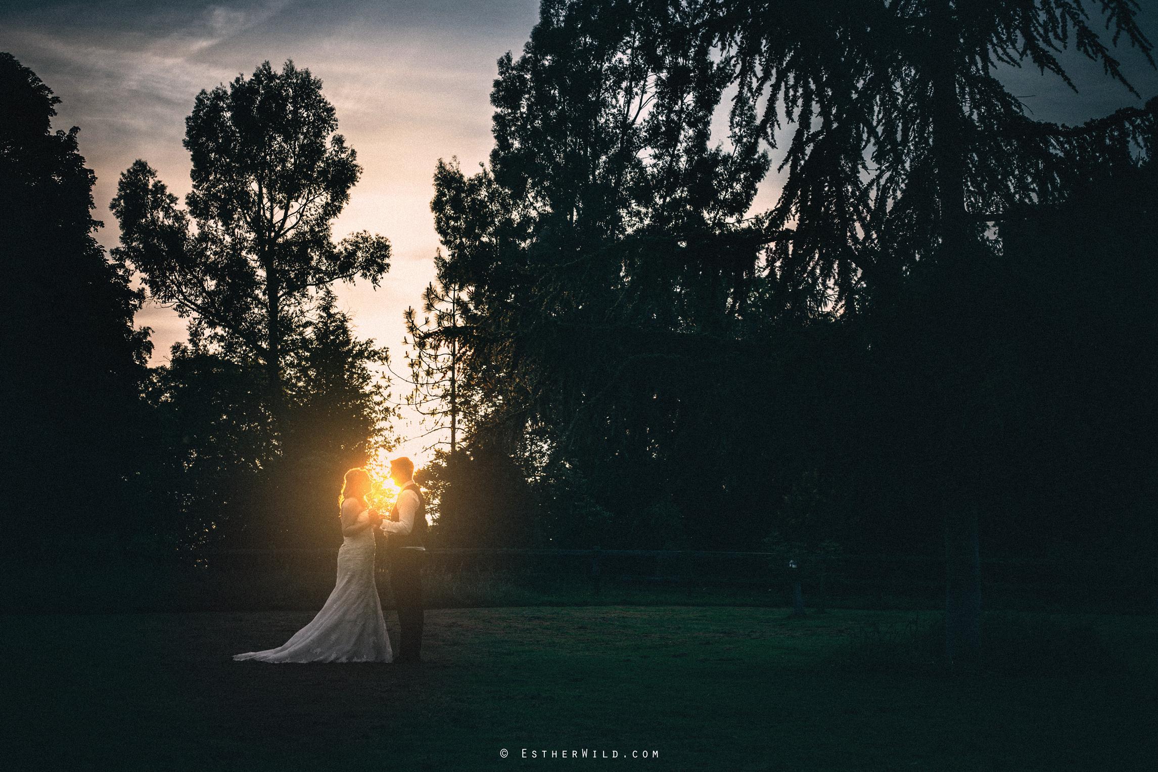 Norfolk_Wedding_Photographer_Mannington_Hall_Country_Esther_Wild_2526-1.jpg