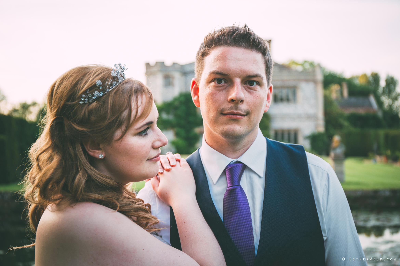 Norfolk_Wedding_Photographer_Mannington_Hall_Country_Esther_Wild_2567.jpg