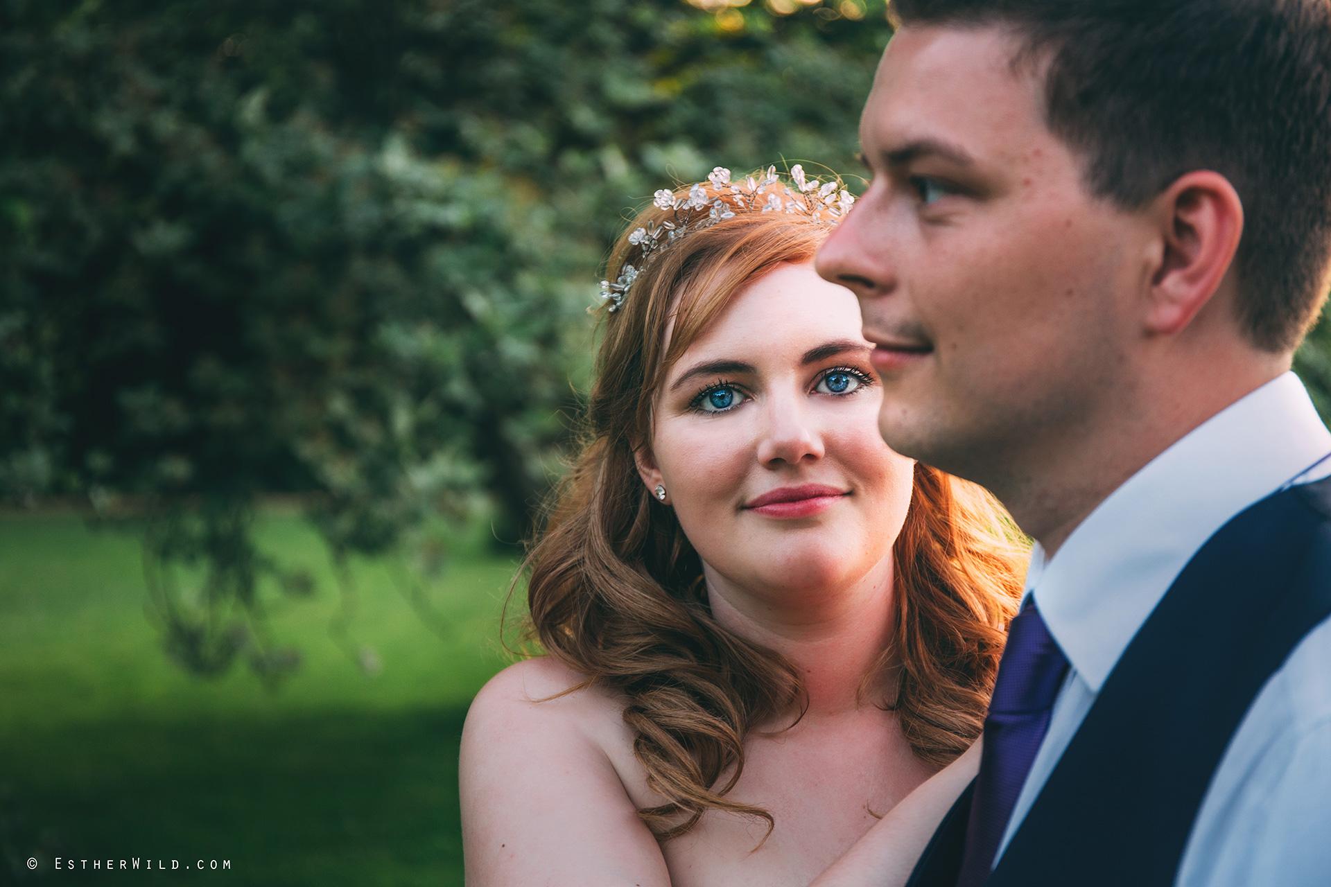 Norfolk_Wedding_Photographer_Mannington_Hall_Country_Esther_Wild_2570.jpg