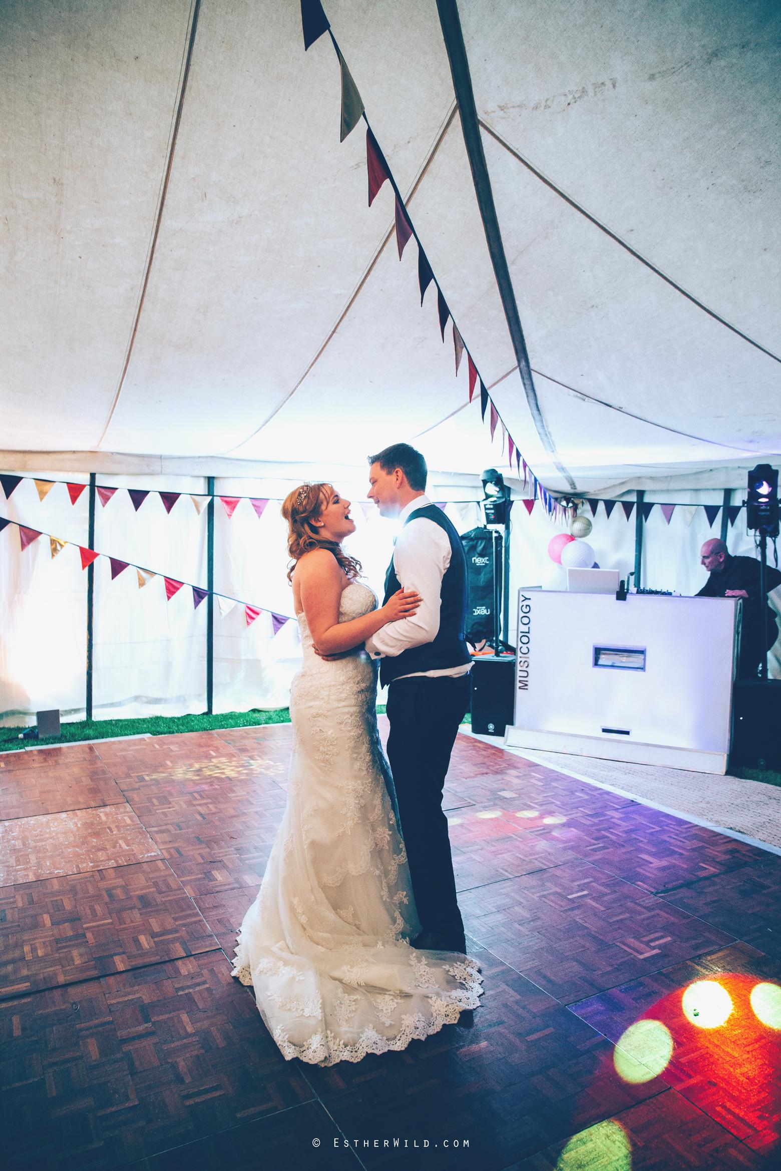 Norfolk_Wedding_Photographer_Mannington_Hall_Country_Esther_Wild_2589.jpg